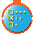 Home Energy Score Quality Assurance