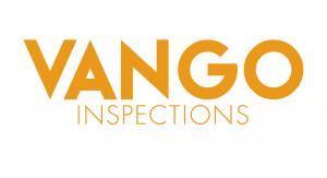 Vango Inspections